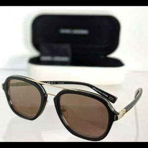 Brand New Authentic Marc Jacobs Sunglasses 172/S